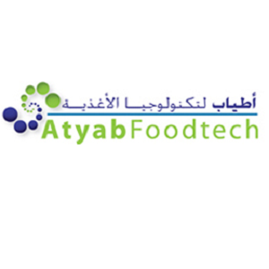 Atyab Foodtech (Ruwi, Oman) - Phone, Address