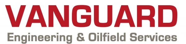 Image result for Vanguard Company, Oman