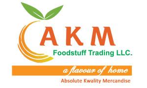 AKM FOODSTUFF TRADING LLC (Muscat, Oman) - Phone, Address