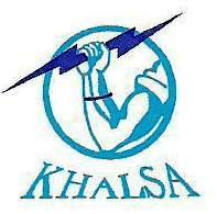 Khalsa United Electrical Trading & Contracting Co LLC